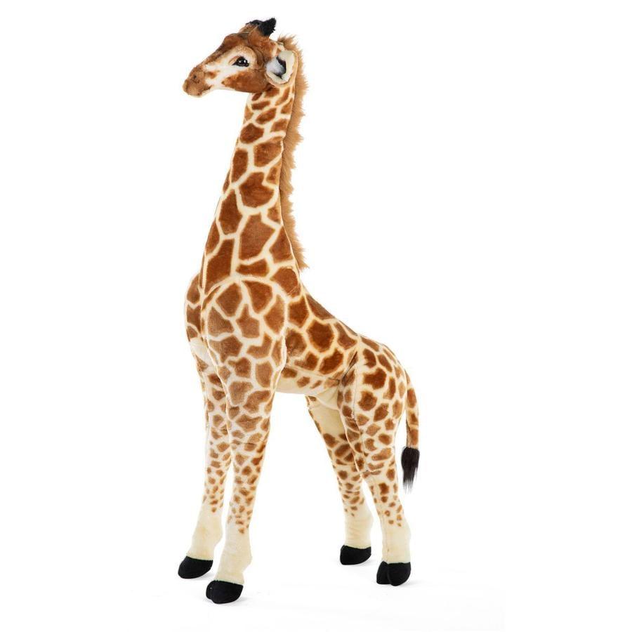 CHILDHOME Giraffe 53 cm
