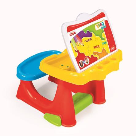 DOLU Table à écrire et à dessiner pour jouets Factory