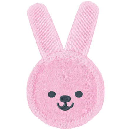 MAM Oral Care Rabbit for Girls