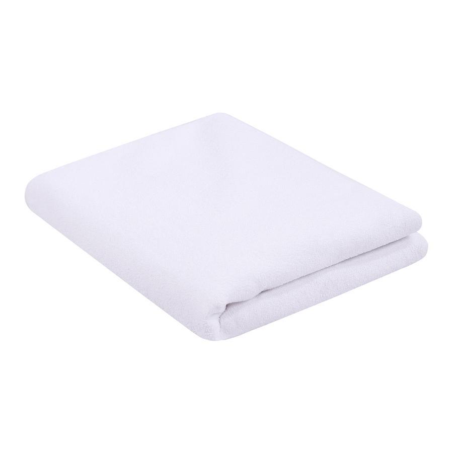 LULANDO chránič matrací nepropustný