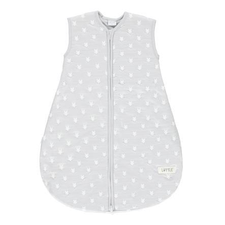 neue Sachen große Auswahl an Farben und Designs kinder LITTLE Baby Sterne Jacquard Schlafsack 60 cm - 90 cm