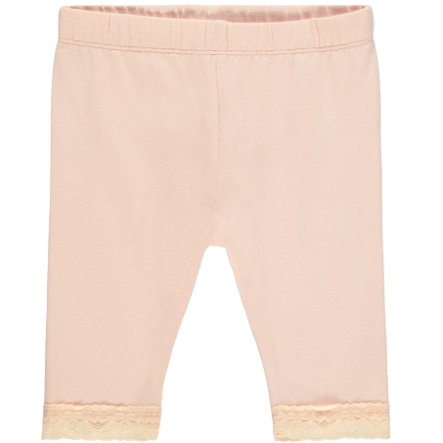 name it Leggings Nbfhista strawberry cream