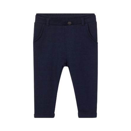 name it Boys Hose Refrikant dark sapphire