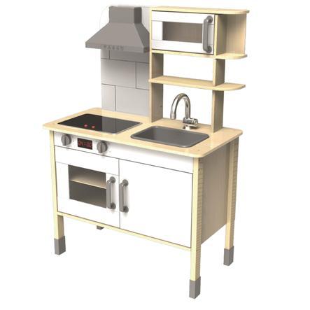 Eichhorn kuchyňka na hraní