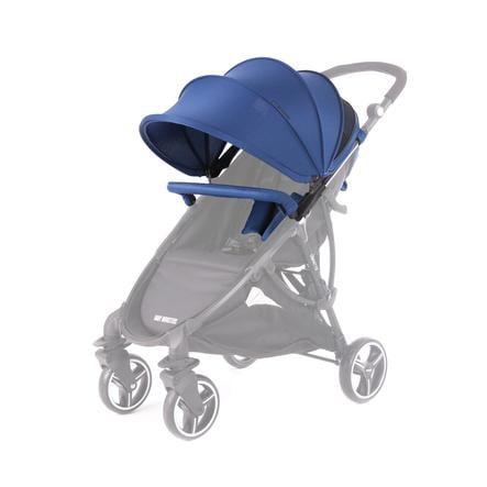 BABY MONSTERS Color Pack Tekstilsett til Compact 2.0 Midnight