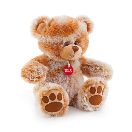 Trudi Classic Bears - Dante Bear, golden 40cm