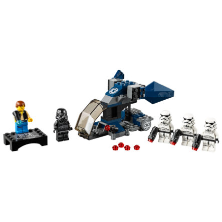 LEGO Star Wars™ Imperial Dropship™ - 20 jaar LEGO Star Wars 75262 - 20 jaar Star Wars 75262