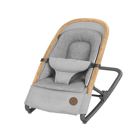 Maxi Cosi Kori lehátko 2v1 2019 Essential Grey
