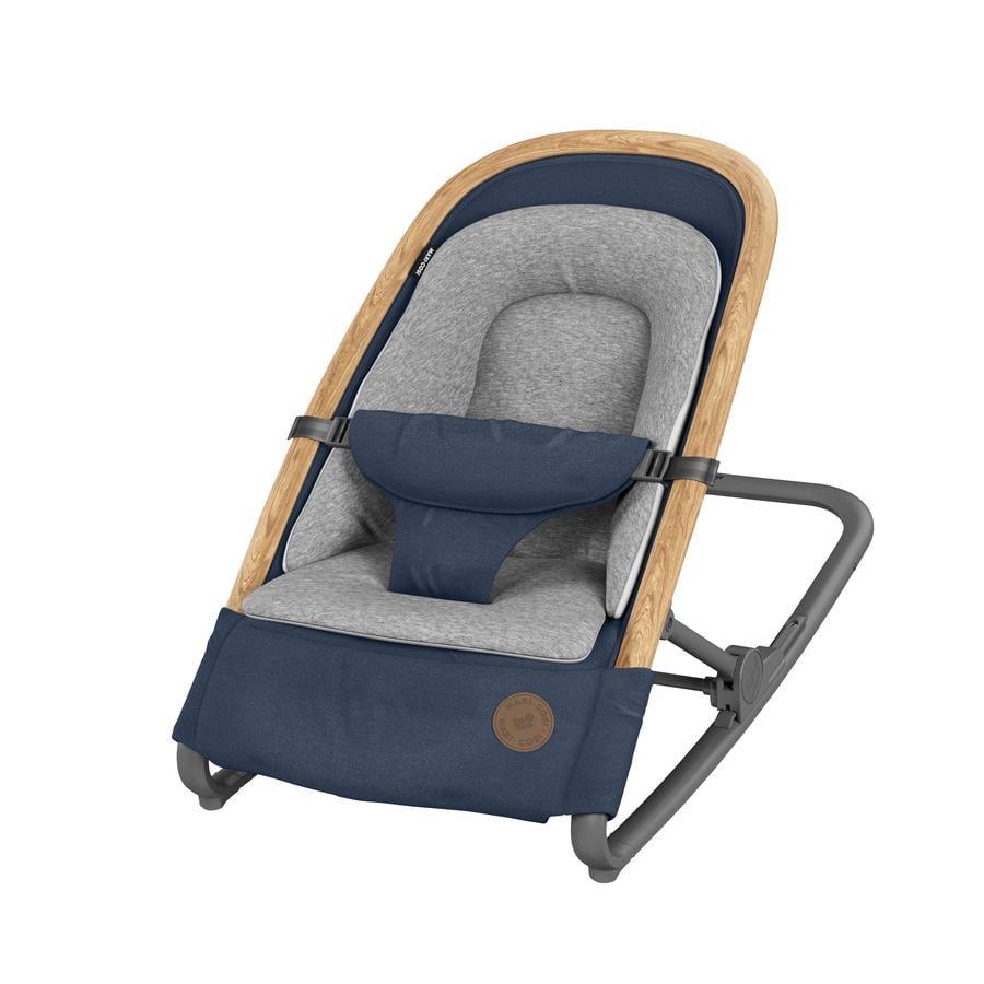 MAXI COSI Babysitter Kori Essential Blue