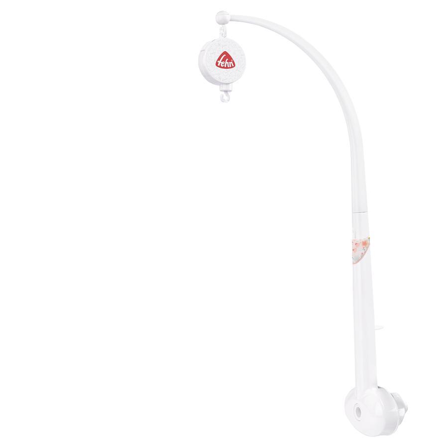 Babysun Mobile musical lac des cygnes