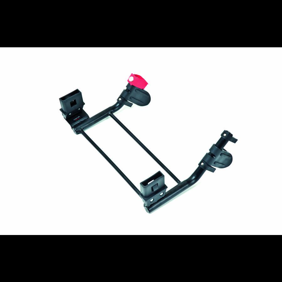 tfk Adapter Twin Trail 2 - Single - Group 0 Sort