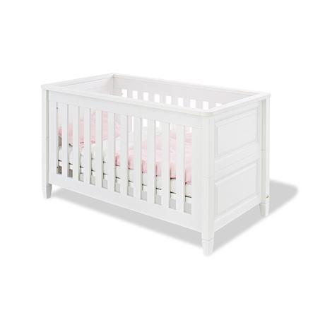 Pinolino Kinderbett Monja