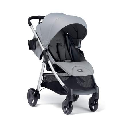 Mamas & Papas Armadillo Steel Grey 2019