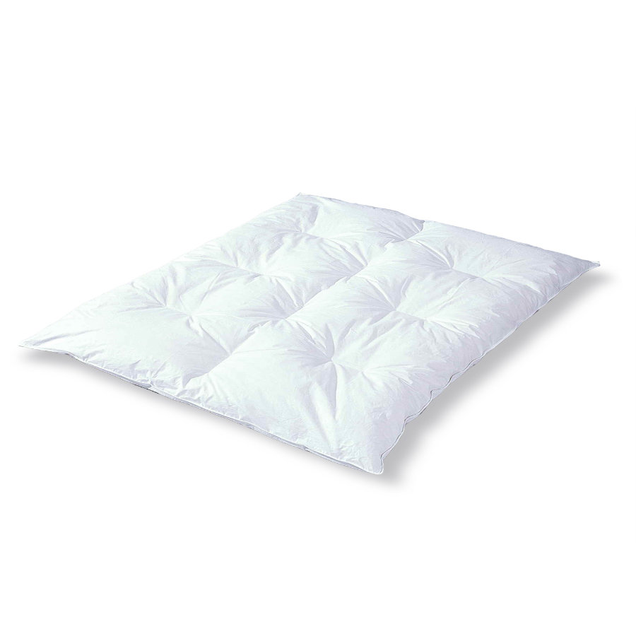 Easy Baby přikrývka na postel Sibirian Classic 80/80cm
