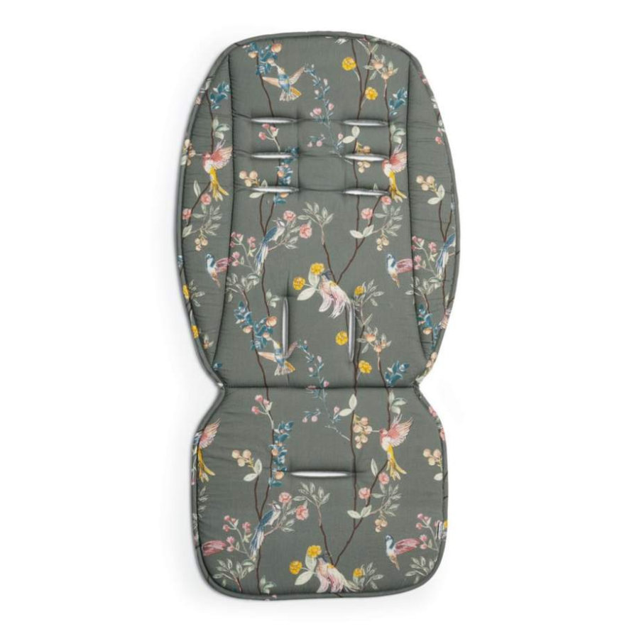 mamas & papas Buggy Schaumauflage Watercolour Floral