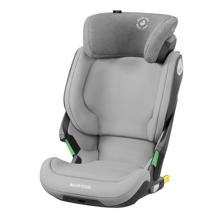 MAXI COSI Autostoel Kore Authentic Grey