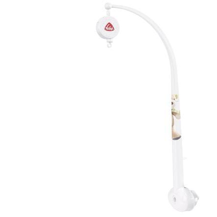 fehn musikk-mobile aper