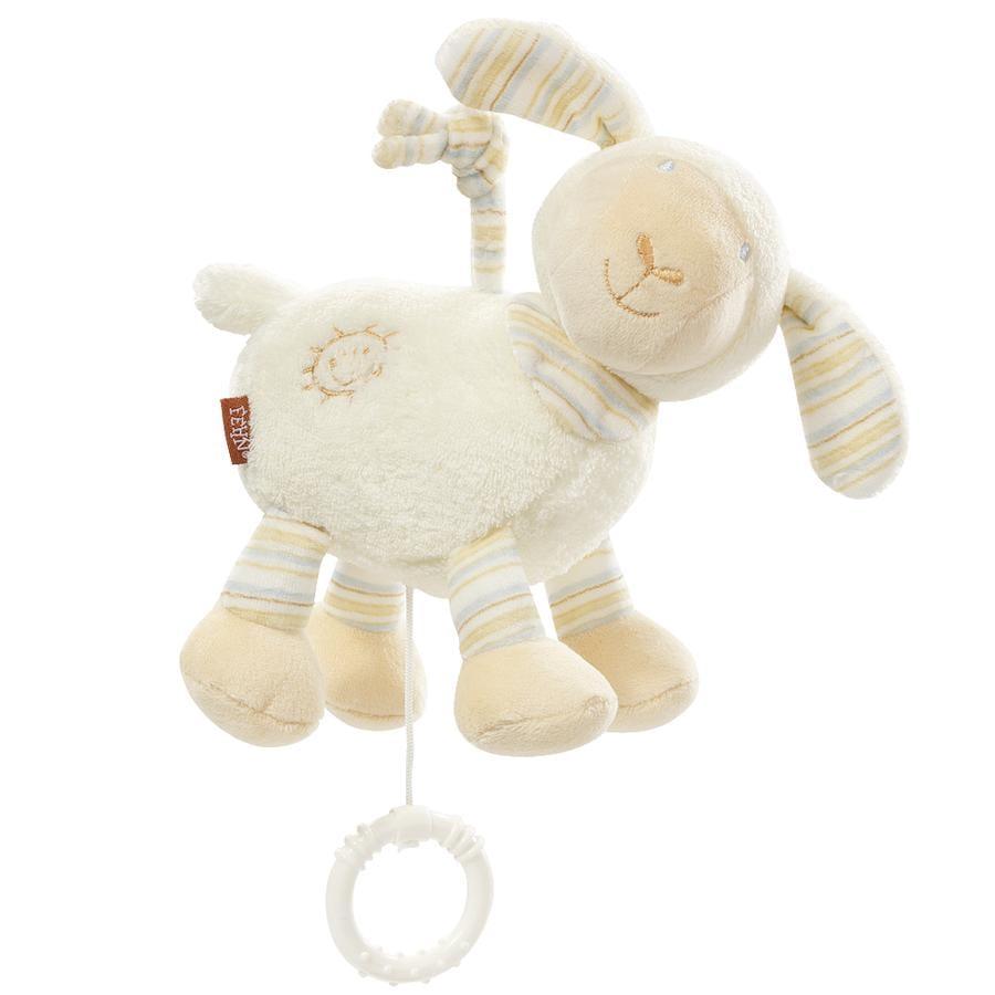 FEHN hrací hračka Baby Love PAUL