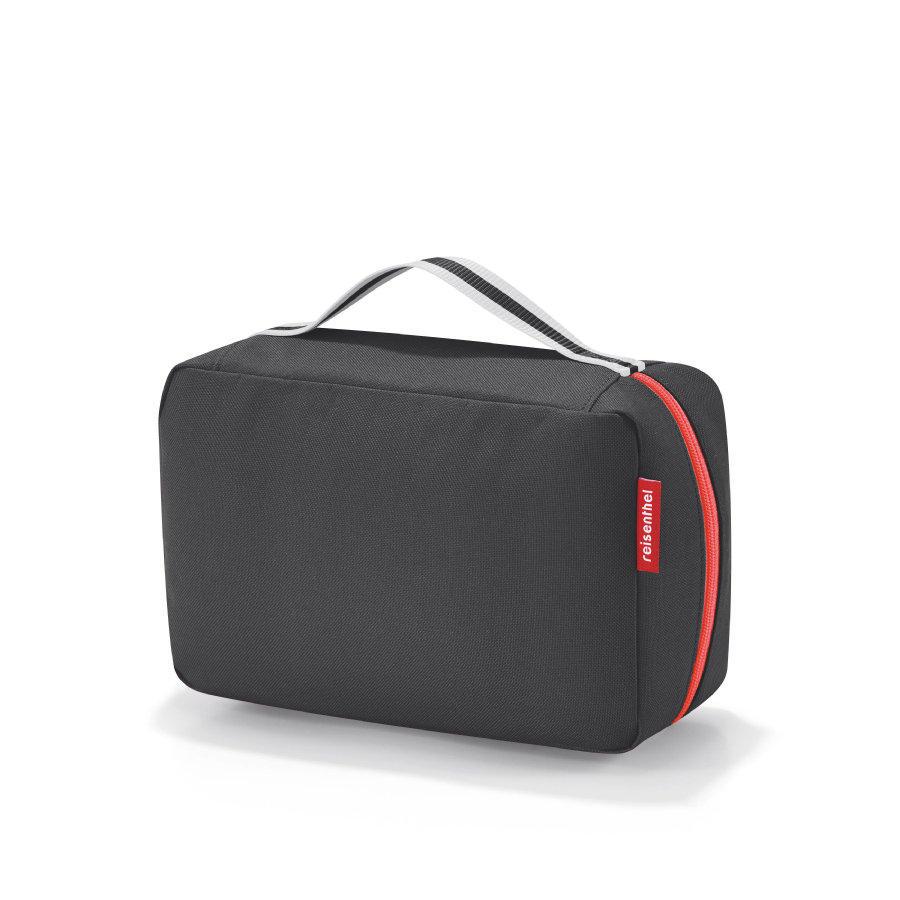 reisenthel® babycase black
