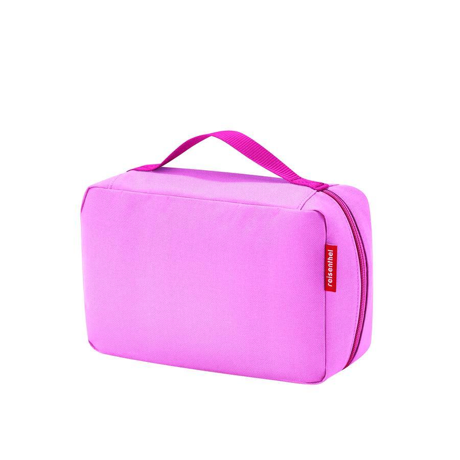 reisenthel® babycase pink