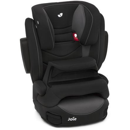 Joie autostoel Trillo Shield Ember