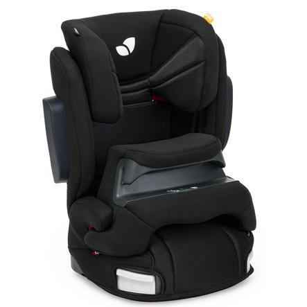 be0bea7480491e Joie Kindersitz Trillo Shield Inkwell