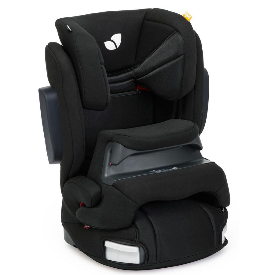Joie Fotelik samochodowy Trillo Shield Inkwell