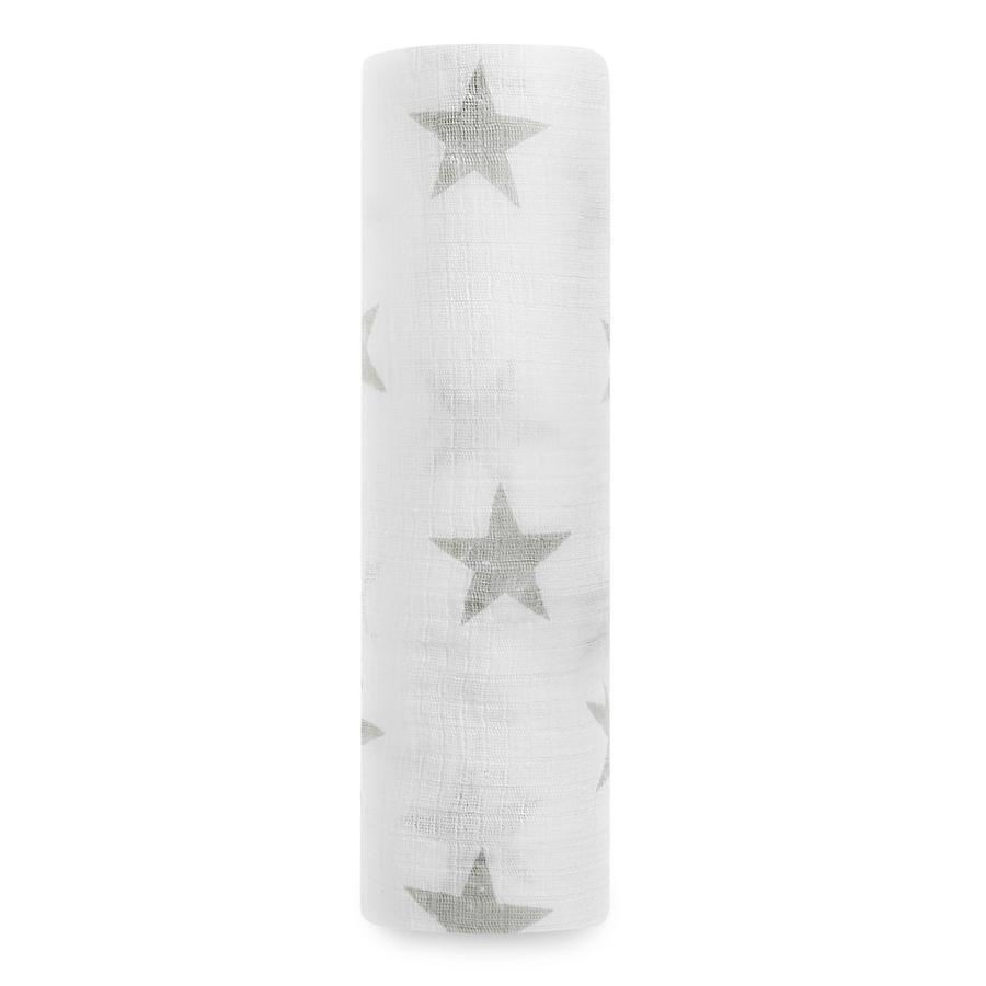 aden® Pucktuch dusty stars