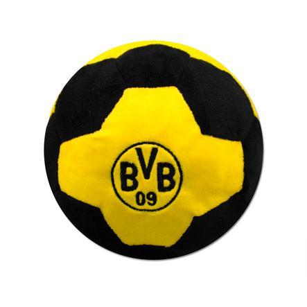 BVB Plüschball