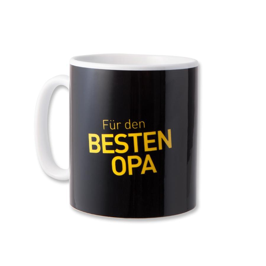 BVB tazza per il nonno migliore