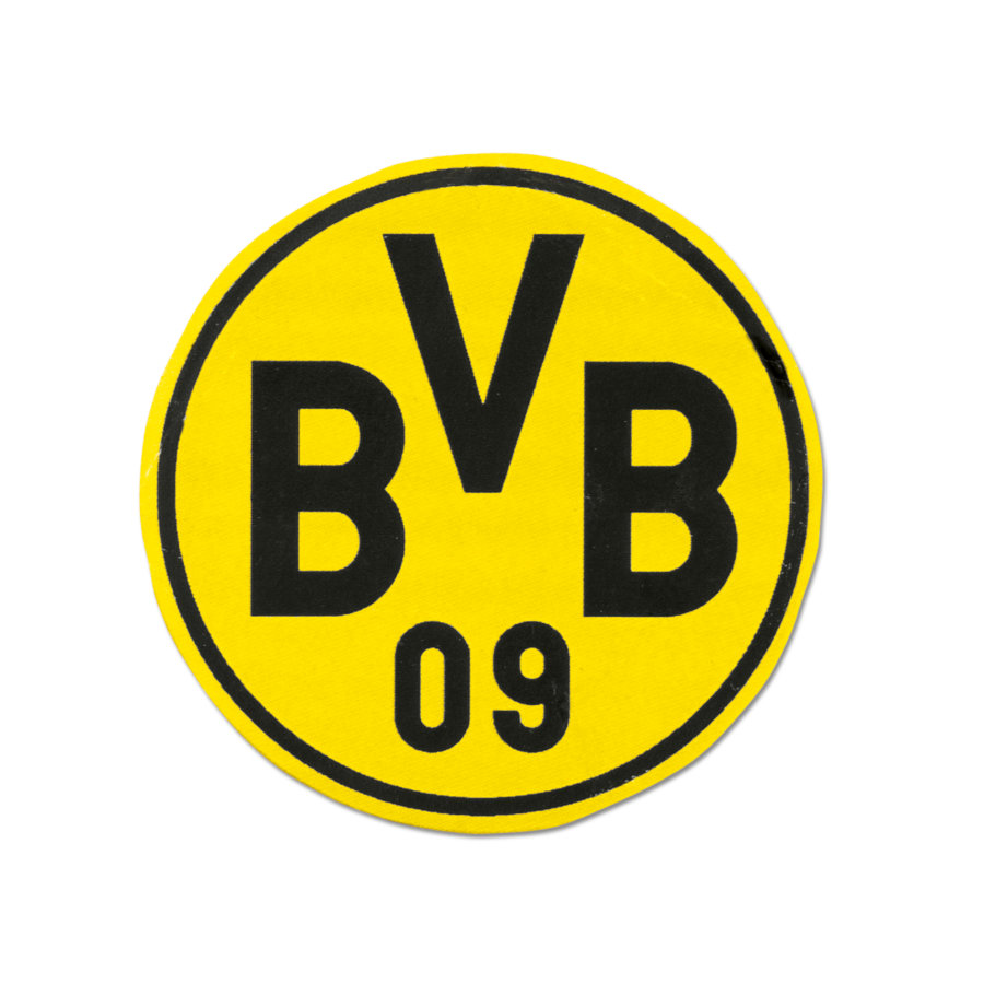 Gomme BVB