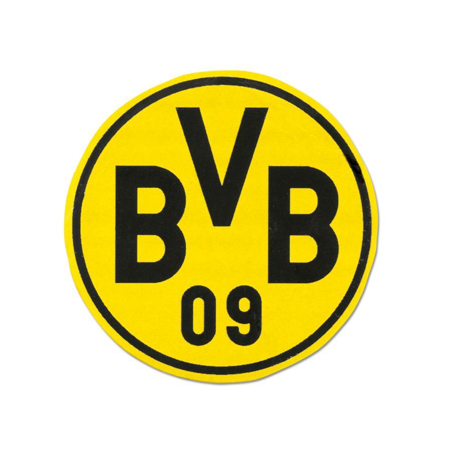 Gumka BVB
