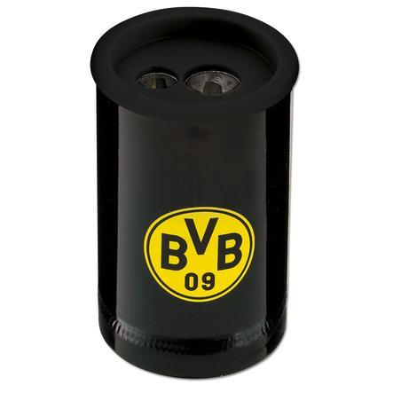 BVB-vatenslijper