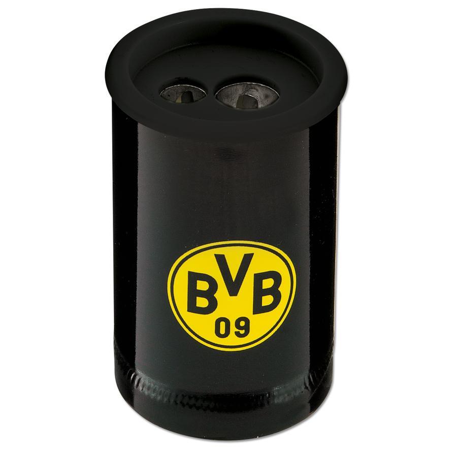 Affûteuse de fûts BVB