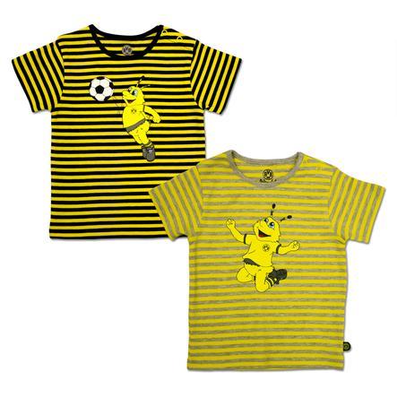 BVB-EMMA T-Shirt Zestaw 2 szt.