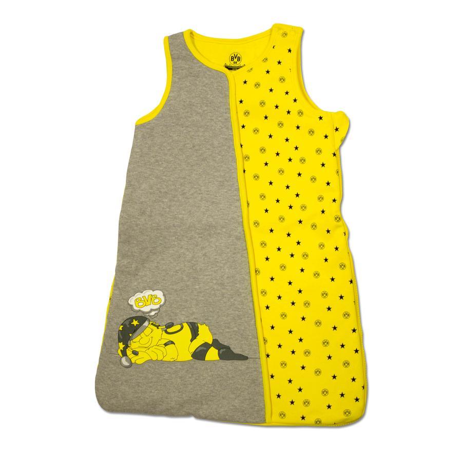 BVB-EMMA Śpiwór dla niemowląt