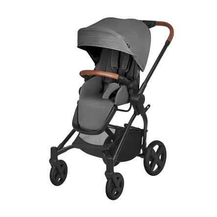 cbx Kinderwagen Kody Lux comfy grey by cybex
