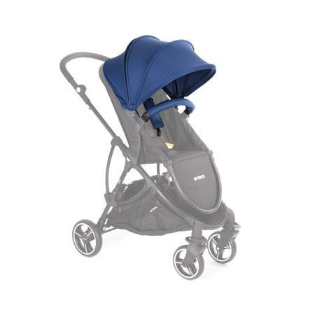 BABY MONSTERS color pack tekstilsæt globe midnight