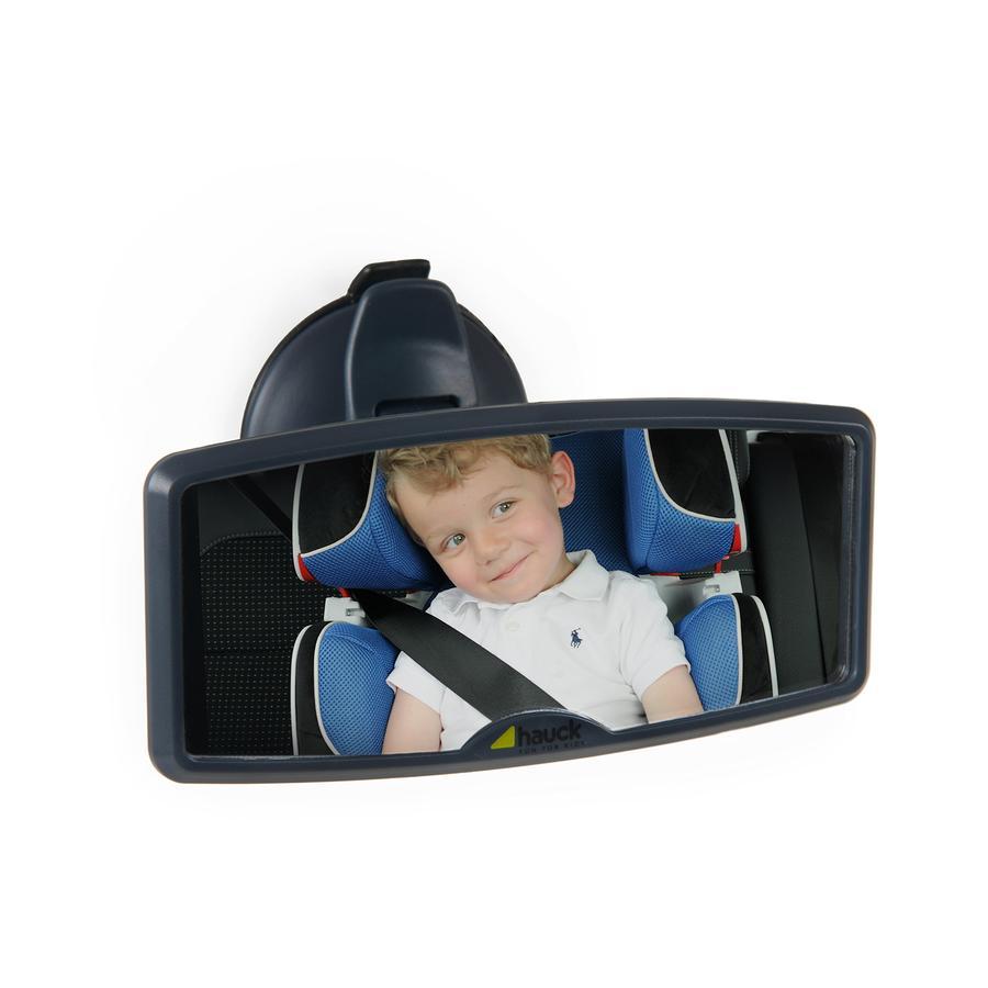 Hauck Rétroviseur miroir bébé Watch Me 2