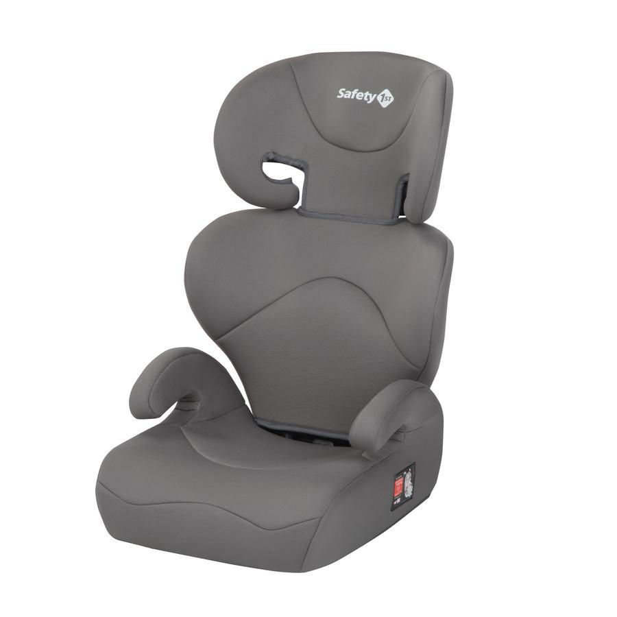 Safety 1st Kindersitz Road Safe Hot Grey