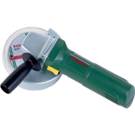 KLEIN Bosch speelgoed flex