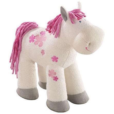 HABA Pferd Sissi 3683