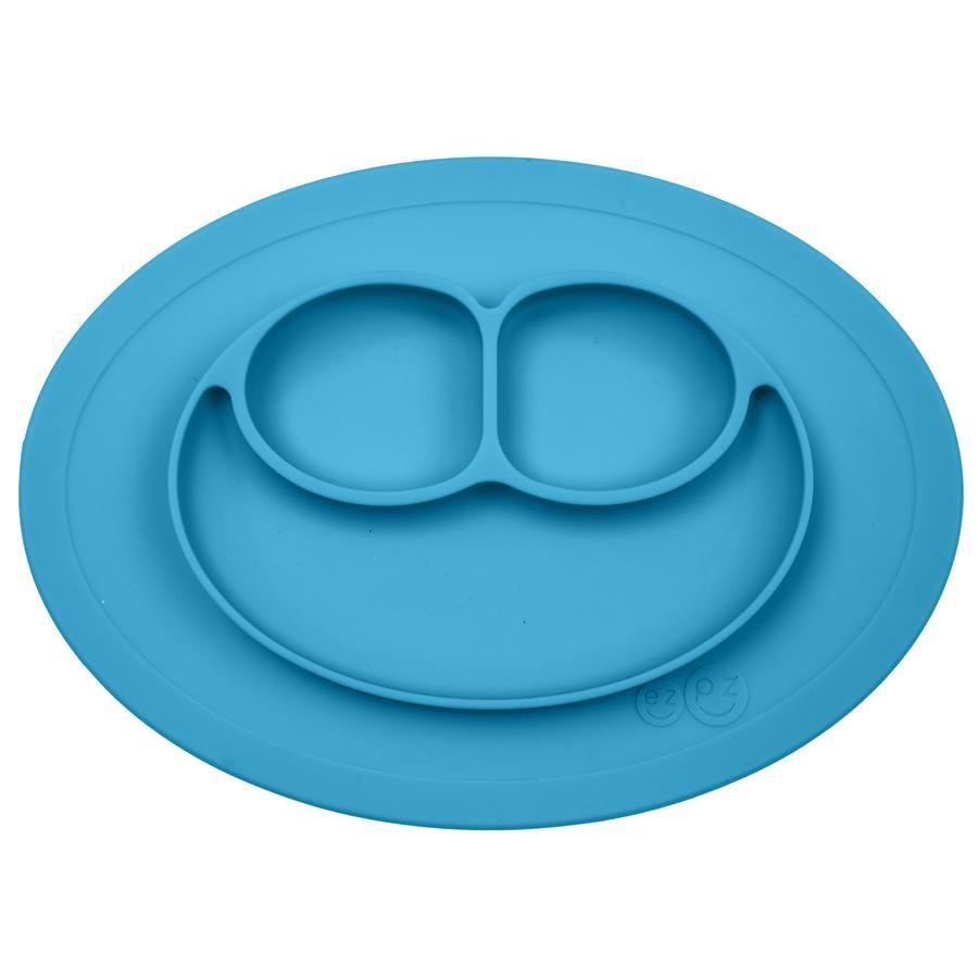 ezpz™ Mini Mat Podložka na jídlo modrá