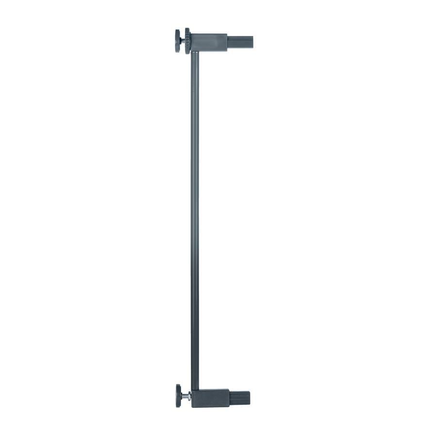 Safety 1st Extension Metal 7 cm pro ochranu dveří černá