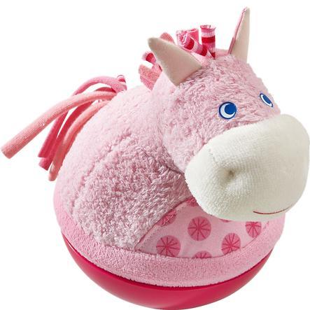 HABA Keinuva hevonen 300421