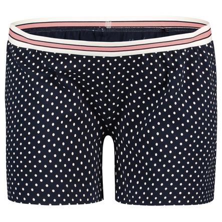noppies Pyjama shorts Merel night hemel