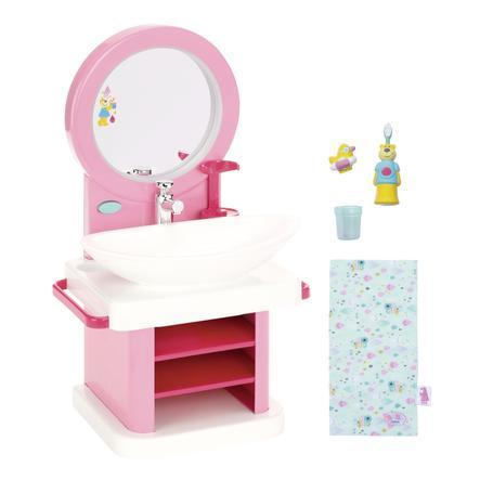 Zapf Creation BABY born® Bath Waschtisch