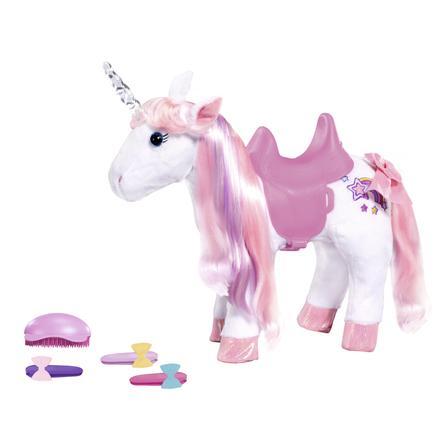 Zapf Creation  BABY born® Friends Unicornio Animal