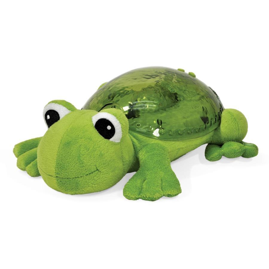 cloud-b® Tranquil Frog™ - Grün