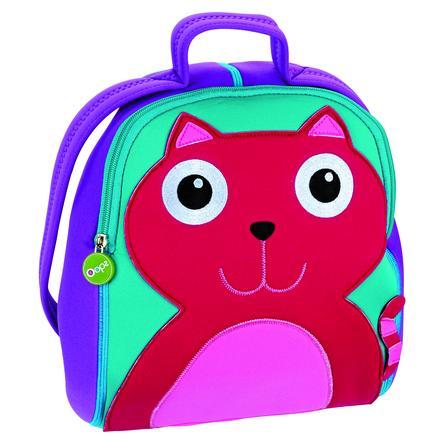 Bino batoh kočka, malý